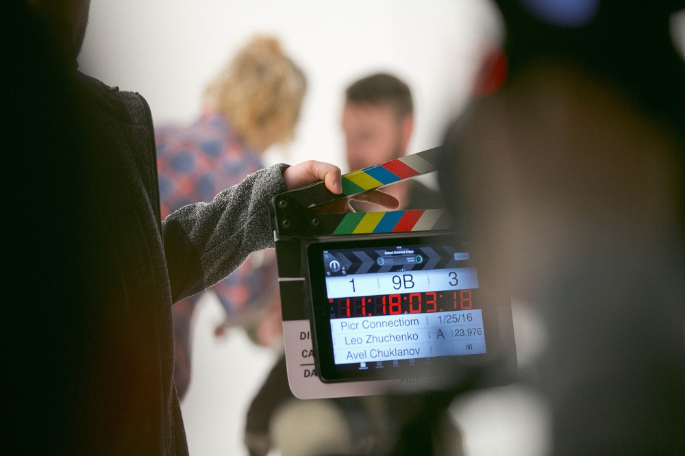 Worauf Sie bei einem professionellen Mini-Filmproduktionsservice achten sollten
